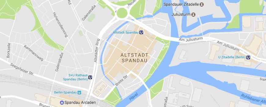schl sseldienst marktstr 4 berlin spandau schuhreparaturen schlossmontagen a m schl sseldienst. Black Bedroom Furniture Sets. Home Design Ideas