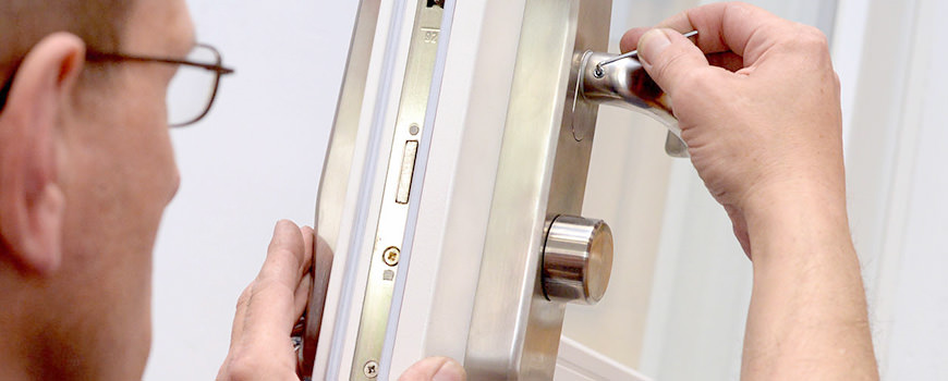 Suggestions for Purchasing Key Safes for the Home